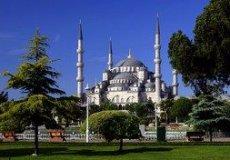 Российско-турецкие отношения будут налаживаться