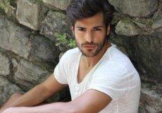 Турция – одна из лидирующих стран по количеству красивых мужчин