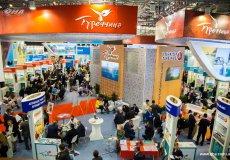 Турция делает ставку на украинских туристов.