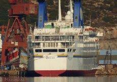 В Стамбуле начнут строительство нового морского порта