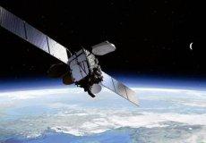 В Турции рассматривается возможность создания космической станции