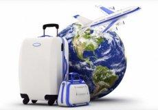 В новом стамбульском аэропорту нельзя будет потерять багаж