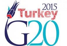 Президенты России и Турции встретятся в Анталье
