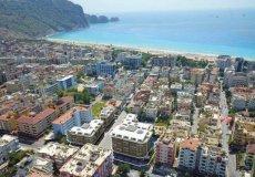 2017-й может стать рекордным по продажам недвижимости в Турции