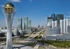 Турецкие инвесторы планируют вкладывать деньги в Казахстан