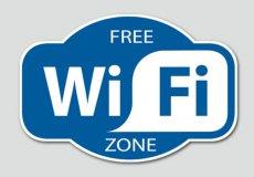 Программа «Умный город» в Аланье: бесплатный Wi-Fi и информационная доступность