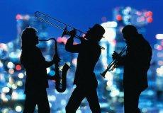 В Аланье c 21 сентября по 24 сентября 2017 г. пройдет ежегодный джазовый фестиваль