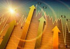Турецкая экономика снова показывает рост