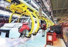 Автопром – лидер среди направлений турецкого экспорта.