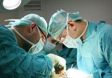 В Турецкой республике запатентована инновационная хирургическая методика.
