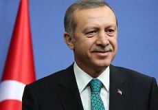Результаты выборов в Турции