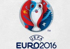 Турция попала на Евро 2016!