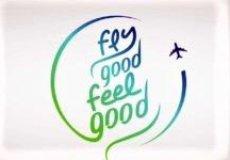 «Летай хорошо, ощущай себя хорошо!» – новый девиз турецких авиалиний