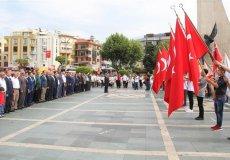 19 мая – праздник, важный для Турции.