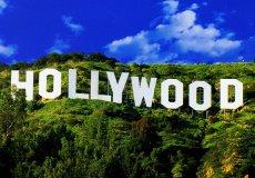Анталья станет столицей мирового кинематографа