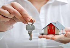 Рассрочка на недвижимость в Турции