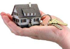 Рост продаж недвижимости в Турции