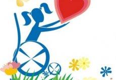 Всемирный день инвалидов