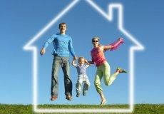 Анализ рынка недвижимости Аланьи