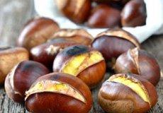 Какими продуктами согреться и порадовать душу во время зимы в Турции?