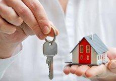 В Турецкой республике ежедневно 50 иностранцев покупают себе жилье