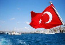 Развернута информационная кампания «Мы едем в Турцию»