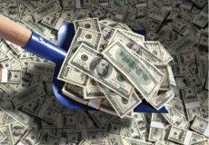 Заработок на медицинском туризме – сотни миллионов американских долларов