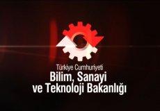 Планы Турции по развитию науки: Антарктида, космос и отечественные авто