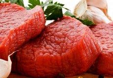 Турция закупает у Украины мясо и масло