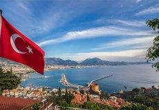 Жителей Казахстана все больше интересует турецкая недвижимость