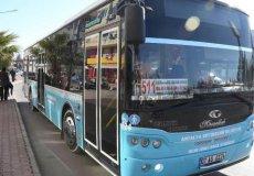 Новые услуги транспортной горячей линии в Анталии