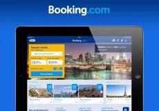 Администрация Booking.com обсудит разблокировку с турецким министром Турции.