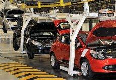Турция бьет собственные рекорды по производству автомобилей.
