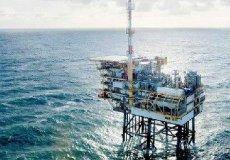 Турция начинает разведку месторождений газа и нефти.