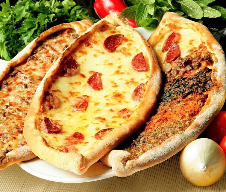 Вкусно приготовить баклажаны с сыром