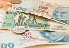 Рублями в Турции можно оплачивать покупки, отели и брать кредиты