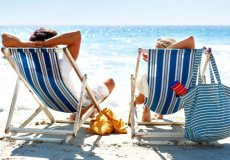 Количество внешних туристов из РФ увеличится на 30-40% благодаря открытию Турции.