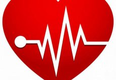«Стамбульское сердце», которое спасает жизни