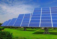 Новая электростанция в Аланье