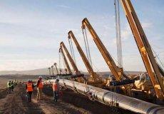 Турции и Азербайджану дадут деньги на постройку нужного газопровода