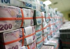 Турция быстро наращивает зарубежные активы