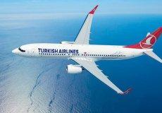 Турецкая гражданская авиация – одна из передовых в мире
