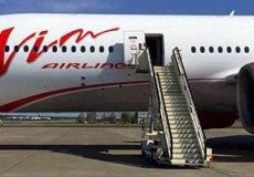 Турецкая авиакомпания возьмет на себя часть рейсов «ВИМ-Авиа»