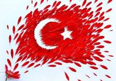 2017-й – год турецкого языка.