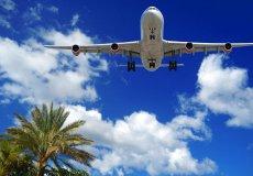 Самолеты из России впервые полетят в аэропорт Аланьи