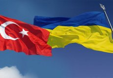 В Самсуне украинская диаспора организует свое сообщество