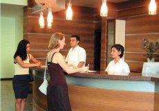Персонал турецких отелей заговорит на русском