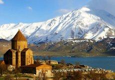 Новые тренды развития туризма в Турции