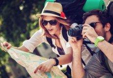 Спрос на самостоятельные путешествия в Турцию вырос на 40%