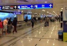 Куда ездят в отпуск турецкие граждане?